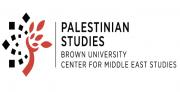 Palestinian Studies