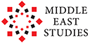 Middle East Studies